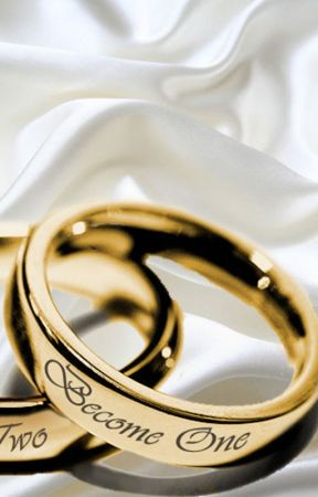 How to Get the Best Gift Possible for Your New Bride by DrJohnPatrickKeefeII