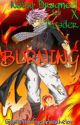 [ Burning ]  by