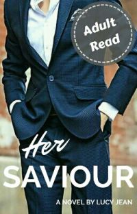 Her Saviour - Under Editing cover