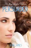 Persuaded cover