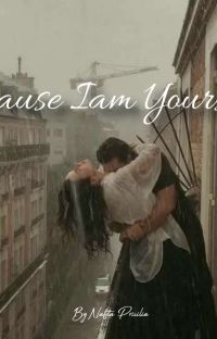Cause I'am Yours cover