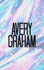 Avery Graham by containingletters