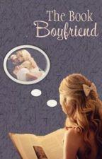 The Book Boyfriend by ellarose12