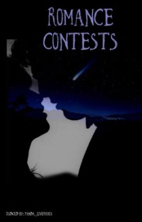 ROMANCE CONTESTS by Contests00