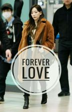 Forever Love | Baekyeon 《Completed》 by SecretBxT