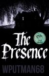 The Presence cover
