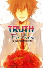 Truth of The Future ~KHR fanfiction~ by InfaroyyaAlKarimah