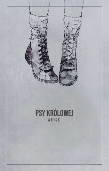 PSy Królowej » ciel phantomhive