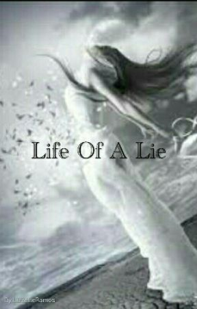 Life Of A Lie by izzy5478
