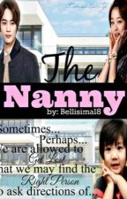 The Nanny  by bellisima18