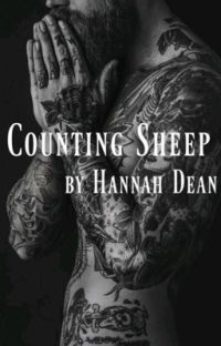 Counting Sheep cover