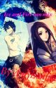 Ice and Fire can Mix~ [Gray Fullbuster X Reader] [Complete] by