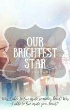 Our Brightest Star (Your Lie in April/Shigatsu Wa Kimi No Uso) by YunaKougami