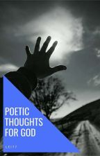 Poetic Thoughts for God by lei_77
