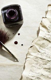 Íróknak írókról íróktól cover