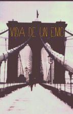 La Vida de un Emo by operationx98