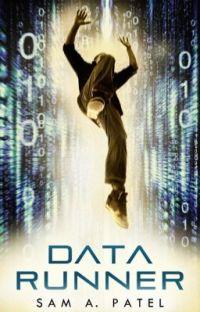 Data Runner cover