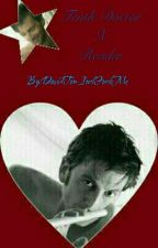 Tenth Doctor x Reader Smut by ShipItLikeFed-Ex