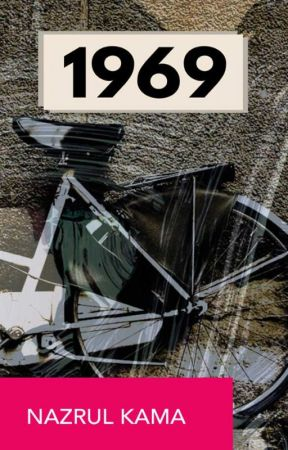 1969 by LejenPress