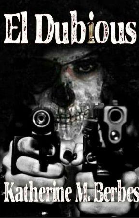 El Dubious by YT_KhateBerbes