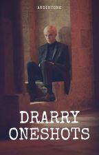drarry oneshots by andistone