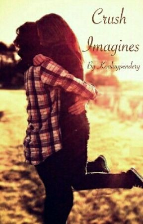 Crush Imagines by PanParker