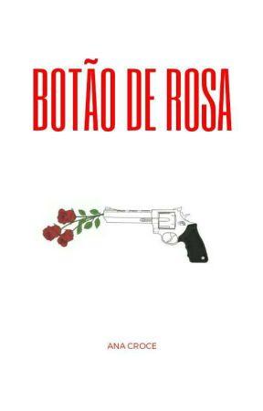 Botão de Rosa by intrusa_