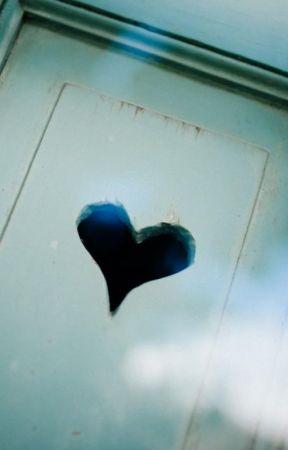 Love by jlap11