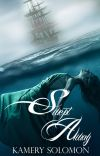 Swept Away (The Swept Away Saga, Book One) cover