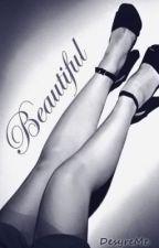 Beautiful by DesyreMe