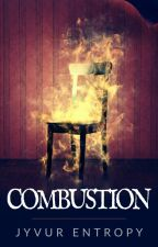 Combustion [Published] by Jyvur_Entropy