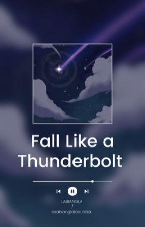 cold brew by labiangla