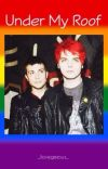 Under My Roof (Frerard) cover