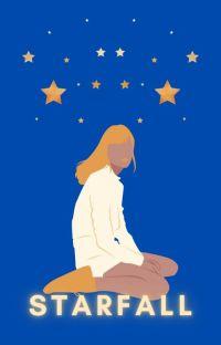 STARFALL cover
