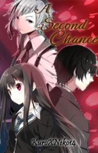 Alone or Together cover