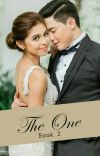 The One Book 2 cover