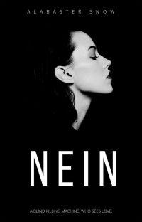 NEIN (girlxgirl) cover