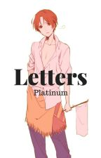 ✔ Letters | N. Italy by Vongola_10th