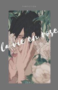 la vie en rose (min yoongi)  cover