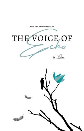the voice of echo  ─ ⠀⠀ 𝐬𝐢𝐫𝐢𝐮𝐬 𝐛𝐥𝐚𝐜𝐤﹔𝐞𝐝𝐢𝐭𝐢𝐧𝐠. by brkkxr
