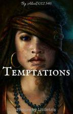 Temptations by AliceW12346