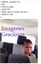 Imágenes graciosas by patata1232
