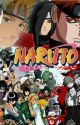 Naruto characters - One shots and Lemons  by I__nfinity