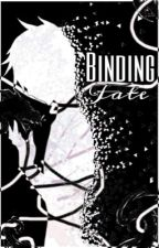 Binding Fate (An Akatsuki No Yona fanfic) by Mushryum