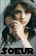 Soeurs by AymAymerica