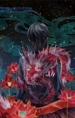 Đọc truyện Thiên Hoàng Quý Trụ  Edit•Hoàn 