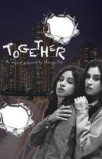 Together by StrangeBlob