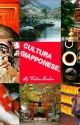 Cultura Giapponese by