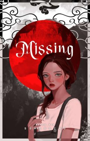 MISSING | delivery by SSMissing