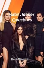 Baby Jenner Oneshot by MB10223